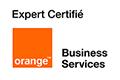 expert_certifie_rgb-Blanc